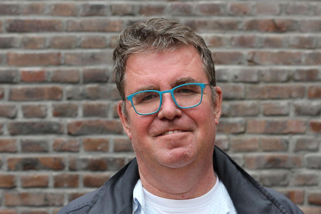 Foto: Willem Eelman